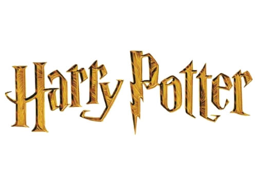Harry Potter vendita online